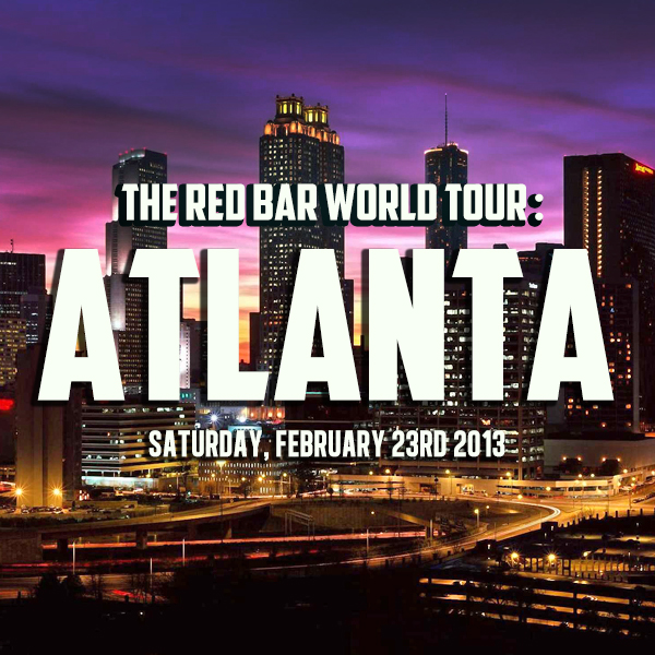 Atlanta-ticket-icon