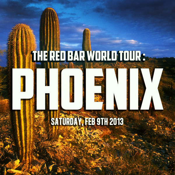 phoenix-ticket-icon