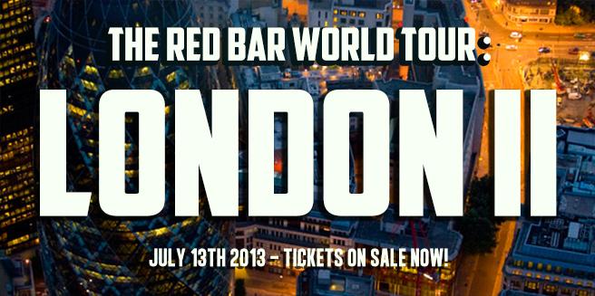 LONDON-2013-656
