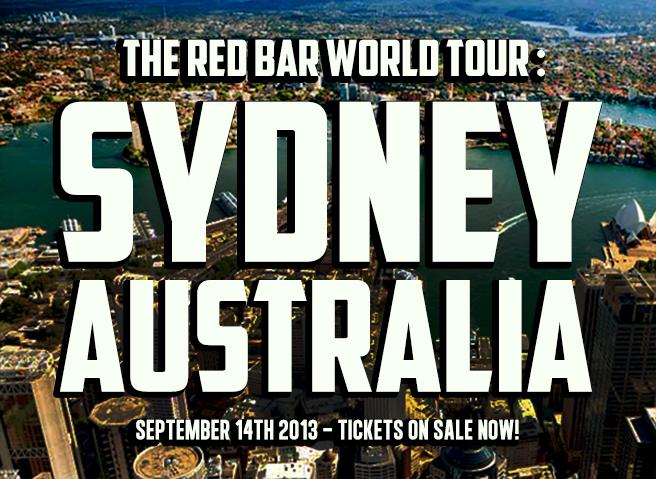 SYDNEY-2013-website