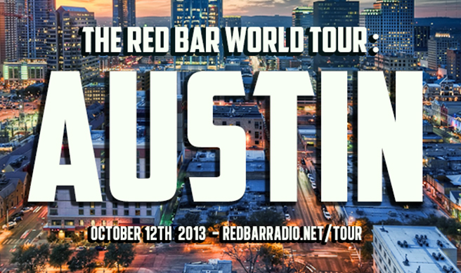 AUSTIN-TICKET-ICON-FOR SITE