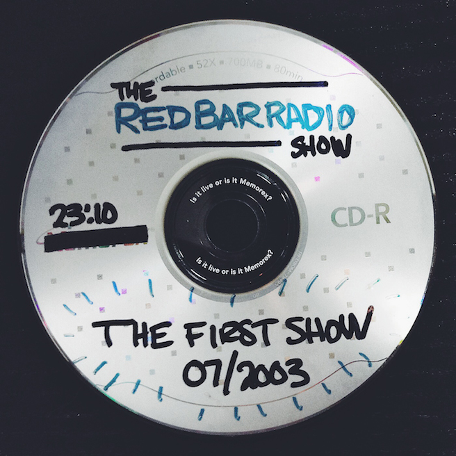 THE-FIRST-SHOW copy