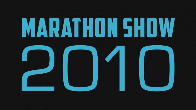 marathon-show-2010