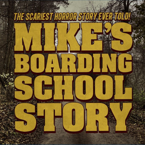 mike_s_boarding_school_story_audio_download_large_grande