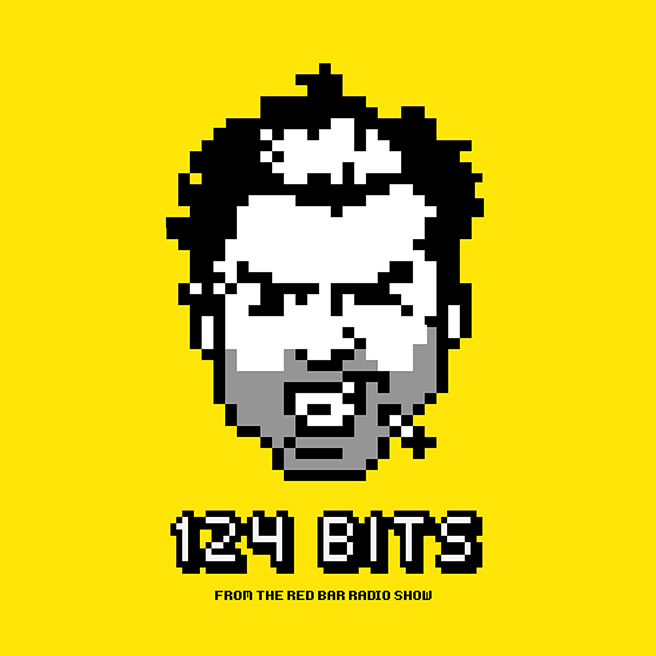 124-BITS-ALBUM-ART1