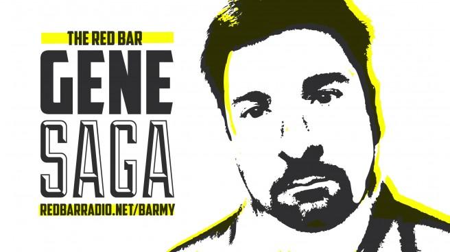 GENE-SAGA