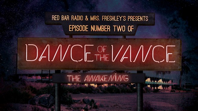 dance-of-the0vance-episode-2