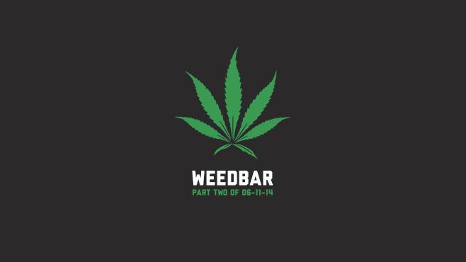 weed-barsmall