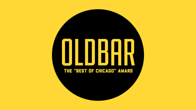 OLD BARAWARD-SMALL
