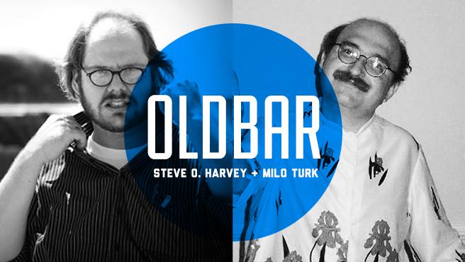 OLDBAR-MILO-TURK