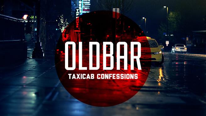 OLDBAR-TAXI-SMALL.jpg