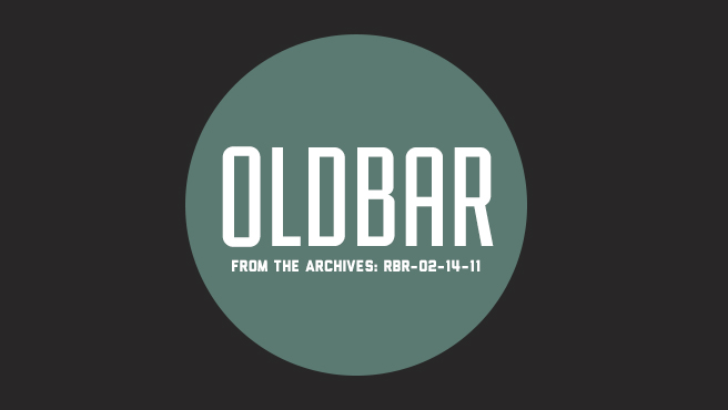 oldbar-02-14-11-SMALL