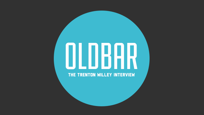 OLD BAR-Trenton Willey
