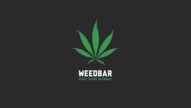 weed-bar copy