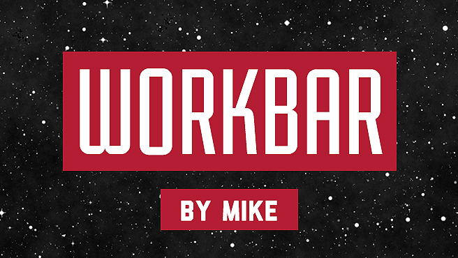 workbar-feature