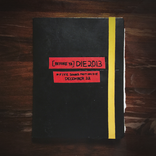 DIE-SAMPLER copy
