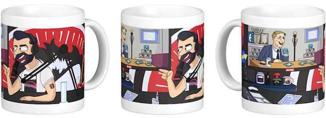 TOONMUG ALL THREE