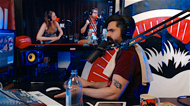 RED-BAR-RADIO-S14-E31-AFTER-SHOW-enfenfewn copy