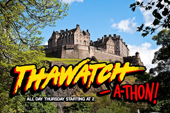 Edinburgh.Castle.ofriginal.12410