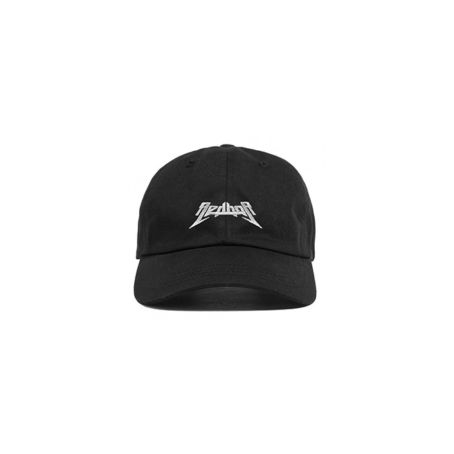 dad-hat-embroidered-for-site