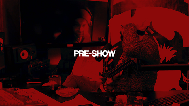 red-bar-radio-s14-e45-pre-show-smallgriorogeroigk