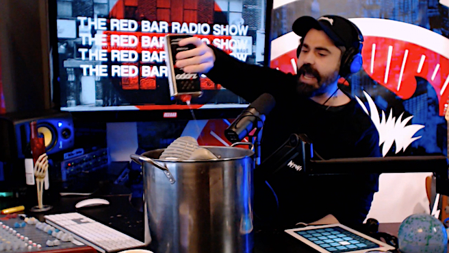 red-bar-on-cumia-005-copy
