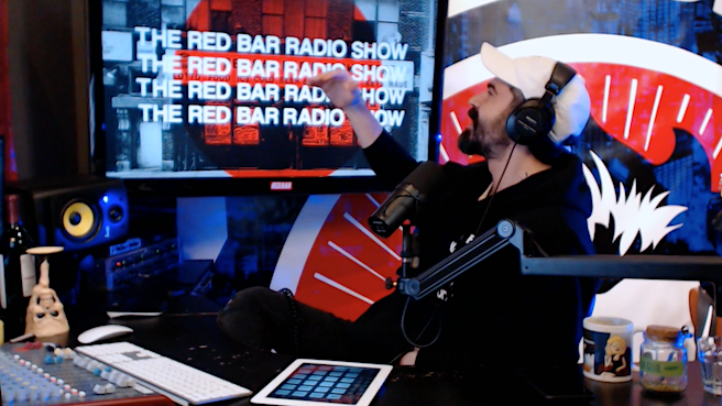 red-bar-on-cumia-e006-copy