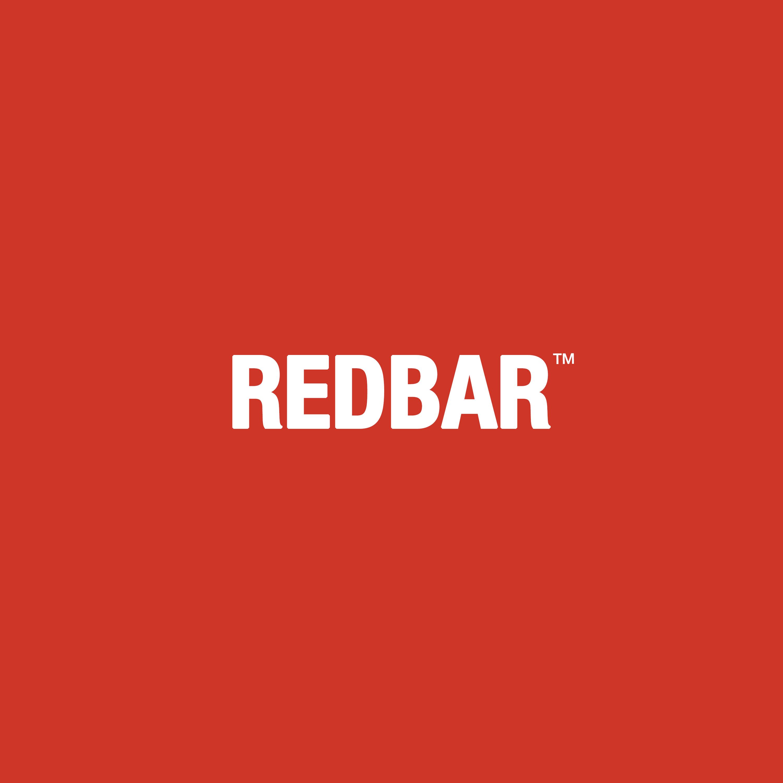 REDBAR™